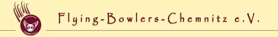flying-bowlers-banner